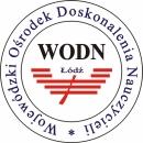logo WODN-Łódź